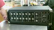 PEAVEY PA System PA-200